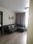 однокімнатна квартира з меблями в Полтаві, район Сади 3 (Огнівка), на бул. Боровиковського в довготривалу оренду помісячно фото 2