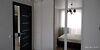 однокімнатна квартира з меблями в Полтаві, район Сади 3 (Огнівка), на бул. Боровиковського в довготривалу оренду помісячно фото 4