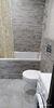 однокімнатна квартира з меблями в Полтаві, район Сади 3 (Огнівка), на бул. Боровиковського в довготривалу оренду помісячно фото 5