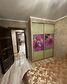 трикімнатна квартира з меблями в Полтаві, район Центр, на вул. Балакіна в довготривалу оренду помісячно фото 5