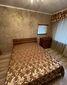 трикімнатна квартира з меблями в Полтаві, район Центр, на вул. Балакіна в довготривалу оренду помісячно фото 6
