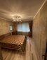 трикімнатна квартира з меблями в Полтаві, район Центр, на вул. Балакіна в довготривалу оренду помісячно фото 7