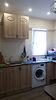 двокімнатна квартира з меблями в Полтаві, район Центр, на пров. Коперника 3/2 в довготривалу оренду помісячно фото 2