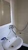 двокімнатна квартира з меблями в Полтаві, район Центр, на пров. Коперника 3/2 в довготривалу оренду помісячно фото 4