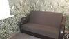 двокімнатна квартира з меблями в Полтаві, район Центр, на пров. Коперника 3/2 в довготривалу оренду помісячно фото 5