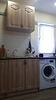 двокімнатна квартира з меблями в Полтаві, район Центр, на пров. Коперника 3/2 в довготривалу оренду помісячно фото 7