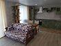 однокімнатна квартира з меблями в Полтаві, район Центр, на вул. Ляхова 10 в довготривалу оренду помісячно фото 3
