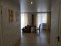 однокімнатна квартира з меблями в Полтаві, район Центр, на вул. Ляхова 10 в довготривалу оренду помісячно фото 4