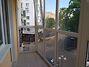 однокімнатна квартира з меблями в Полтаві, район Центр, на вул. Ляхова 10 в довготривалу оренду помісячно фото 6