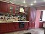 трикімнатна квартира з меблями в Полтаві, район Центр, на вул. Паризької Комуни 28 в довготривалу оренду помісячно фото 2