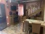трикімнатна квартира з меблями в Полтаві, район Центр, на вул. Паризької Комуни 28 в довготривалу оренду помісячно фото 3