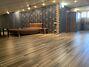 трикімнатна квартира з меблями в Полтаві, район Центр, на вул. Паризької Комуни 28 в довготривалу оренду помісячно фото 1