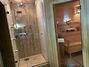 трикімнатна квартира з меблями в Полтаві, район Центр, на вул. Паризької Комуни 28 в довготривалу оренду помісячно фото 6