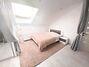 однокімнатна квартира з меблями в Полтаві, район Центр, на пров. Першотравневий 5 в довготривалу оренду помісячно фото 2