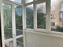 двокімнатна квартира з ремонтом в Полтаві, район Центр, на просп. Першотравневий в довготривалу оренду помісячно фото 6