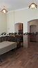 трикімнатна квартира з меблями в Полтаві, район Центр, на вул. Сковороди в довготривалу оренду помісячно фото 5