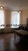 трикімнатна квартира з меблями в Полтаві, район Центр, на вул. Сковороди в довготривалу оренду помісячно фото 6