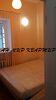 трикімнатна квартира з меблями в Полтаві, район Центр, на вул. Сковороди в довготривалу оренду помісячно фото 7