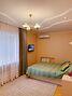 двокімнатна квартира з меблями в Полтаві, район Центр, на вул. Комсомольська 44-А в довготривалу оренду помісячно фото 2