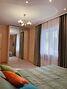 двокімнатна квартира з меблями в Полтаві, район Центр, на вул. Комсомольська 44-А в довготривалу оренду помісячно фото 3
