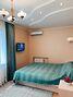 двокімнатна квартира з меблями в Полтаві, район Центр, на вул. Комсомольська 44-А в довготривалу оренду помісячно фото 4