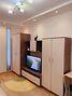 двокімнатна квартира з меблями в Полтаві, район Центр, на вул. Комсомольська 44-А в довготривалу оренду помісячно фото 5