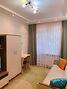 двокімнатна квартира з меблями в Полтаві, район Центр, на вул. Комсомольська 44-А в довготривалу оренду помісячно фото 6