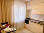 двокімнатна квартира з меблями в Полтаві, район Центр, на вул. Комсомольська 44-А в довготривалу оренду помісячно фото 7