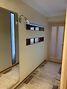 двокімнатна квартира з меблями в Полтаві, район Центр, на вул. Комсомольська 44-А в довготривалу оренду помісячно фото 8