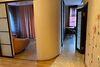 двокімнатна квартира з меблями в Полтаві, район Центр, на вул. Ватутіна 2 в довготривалу оренду помісячно фото 4