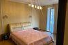 двокімнатна квартира з меблями в Полтаві, район Центр, на вул. Ватутіна 2 в довготривалу оренду помісячно фото 7