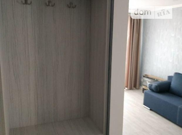 двокімнатна квартира в Полтаві, район Центр, на майдан Соборный 15 в довготривалу оренду помісячно фото 1