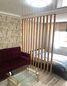 однокімнатна квартира з меблями в Полтаві, район Центр, на Павленковкая 31Б в довготривалу оренду помісячно фото 4