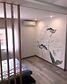 однокімнатна квартира з меблями в Полтаві, район Центр, на Павленковкая 31Б в довготривалу оренду помісячно фото 7