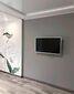 однокімнатна квартира з меблями в Полтаві, район Центр, на Павленковкая 31Б в довготривалу оренду помісячно фото 8