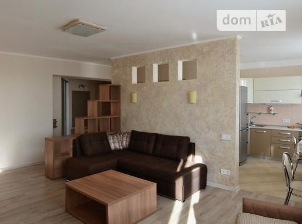 Долгосрочная аренда квартиры, 2 ком., Полтава, р‑н.Центр