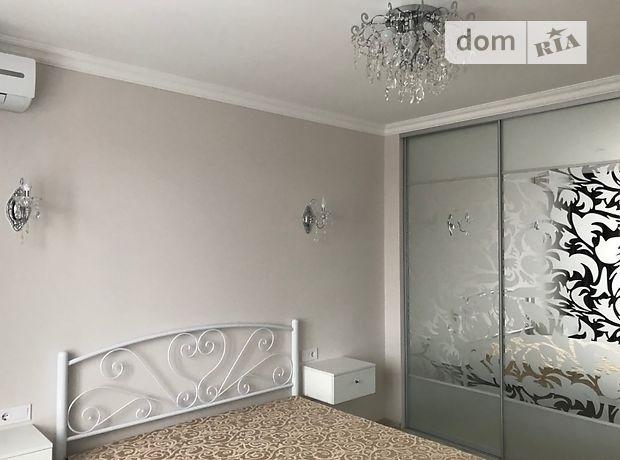 Долгосрочная аренда квартиры, 1 ком., Полтава, р‑н.Центр