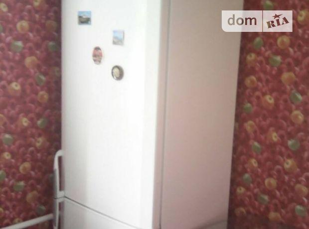Долгосрочная аренда квартиры, 2 ком., Ровно, р‑н.12-школа, Бандеры Степана улица