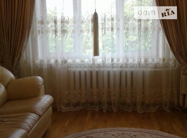 Долгосрочная аренда квартиры, 3 ком., Ровно, р‑н.12-школа, Чебышева улица