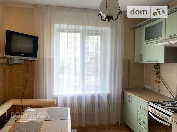 однокомнатная квартира с мебелью в Ровно, район Автовокзал, на ул. Галицкого Данилы 9а в аренду на долгий срок помесячно фото 1