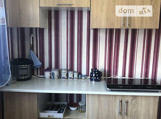 однокомнатная квартира с мебелью в Ровно, район Автовокзал, на Галицького Данила в аренду на долгий срок помесячно фото 1