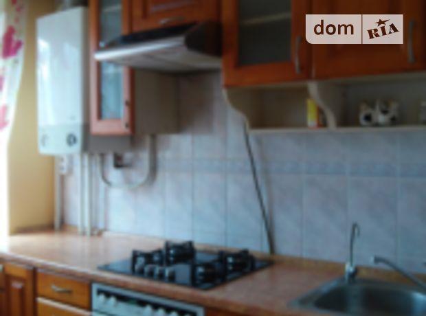 Долгосрочная аренда квартиры, 3 ком., Ровно, р‑н.Автовокзал, Степана Бандери