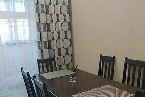 однокомнатная квартира с мебелью в Ровно, район Чайка, на ул. Струтинской в аренду на долгий срок помесячно фото 2
