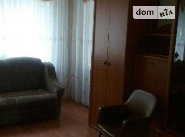 Долгосрочная аренда квартиры, 4 ком., Ровно, р‑н.Чайка, Струтинской улица