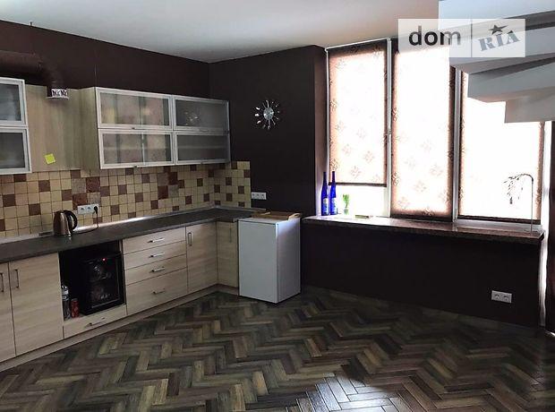 Долгосрочная аренда квартиры, 2 ком., Ровно, Центр міста.