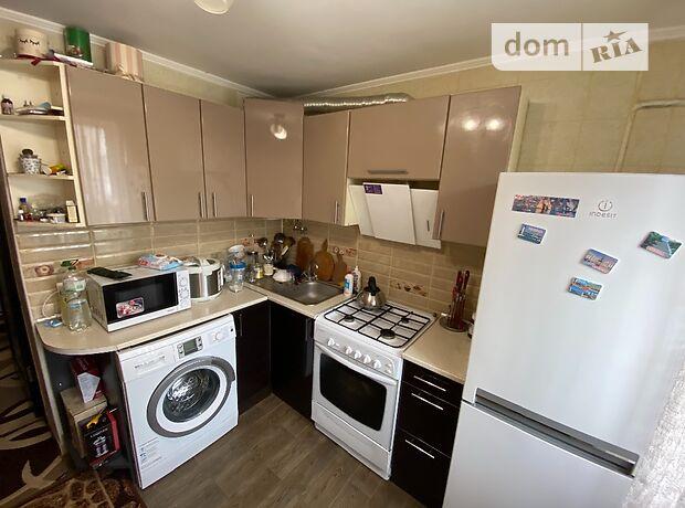 двухкомнатная квартира в Ровно, на ул. Крушельницкой Соломии 69 в аренду на долгий срок помесячно фото 1