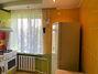 двухкомнатная квартира в Ровно, район Ленокомбинат, на ул. Ленокомбинатовская 9 в аренду на долгий срок помесячно фото 2