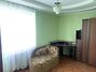 двухкомнатная квартира в Ровно, район Ленокомбинат, на ул. Ленокомбинатовская 9 в аренду на долгий срок помесячно фото 5