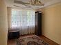 двухкомнатная квартира в Ровно, район Ленокомбинат, на ул. Ленокомбинатовская 9 в аренду на долгий срок помесячно фото 6