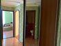 двухкомнатная квартира в Ровно, район Ленокомбинат, на ул. Ленокомбинатовская 9 в аренду на долгий срок помесячно фото 7